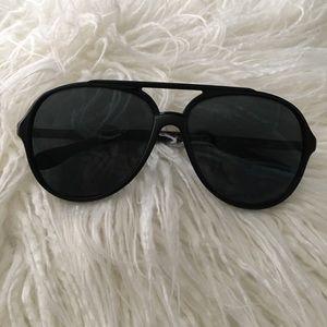 Dolce & Gabbana sunglasses Unisex